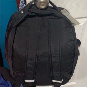 Kipling Bags - Kipling Seoul Backpack/Laptop, Black